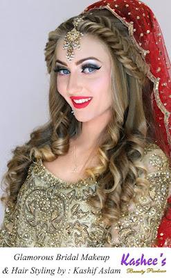 kashees-bridal-makeup-and-hairstyling-look-by-kashif-aslam-makeup-artist-8