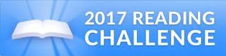 https://www.goodreads.com/challenges/5493-2017-reading-challenge