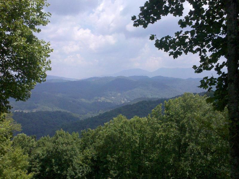 North Carolina Cabins, Mountain Vacation Rentals And