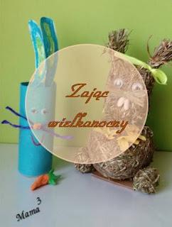 http://mamadoszescianu.blogspot.com/2016/03/wielkanocny-zajac-na-trzy-sposoby.html