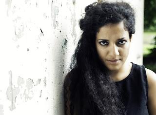 Litterär kväll med poesi på arabiska och svenska