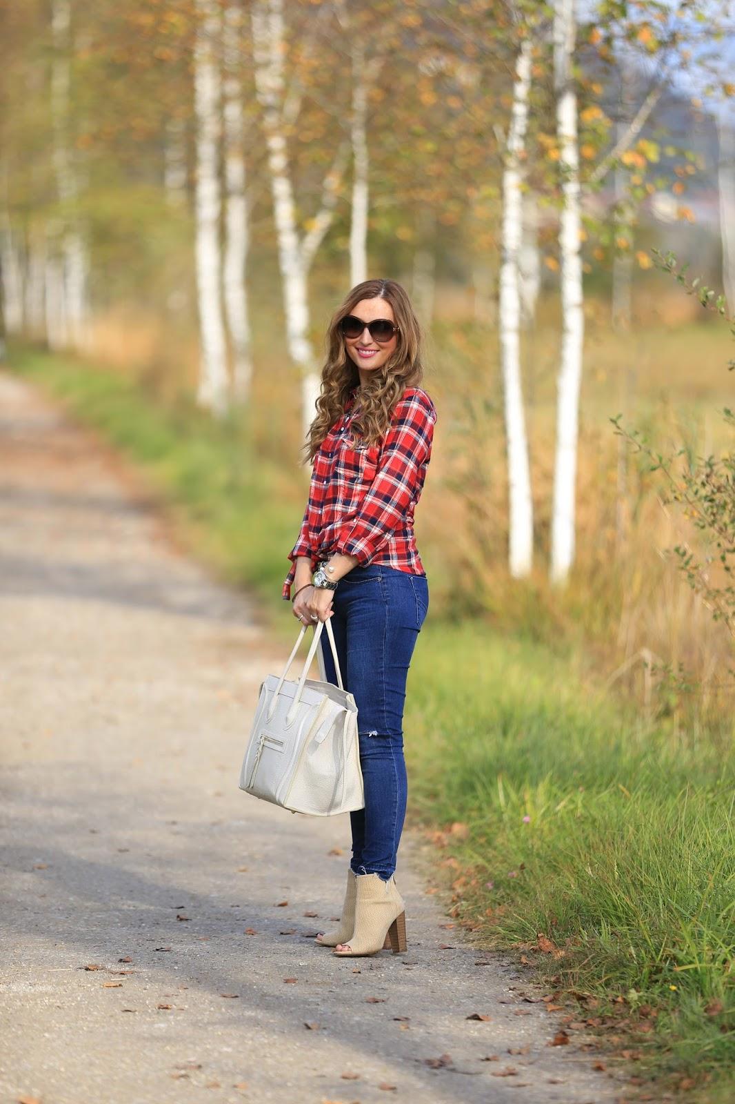 Country Fashion_Countryoutfit_Country_lookfashionblog-Frankfurt-fashionstylebyjohanna-styleblog-munich-blogger-deutschland-fashionblogger-bloggerdeutschland-lifestyleblog-modeblog-germanblogger-summer-look-outfit-inspiration