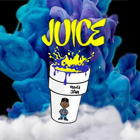 King Jak (@IamkingJak) - Juice