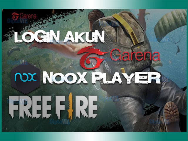 cara-login-free-fire-akun-garena-di-pc