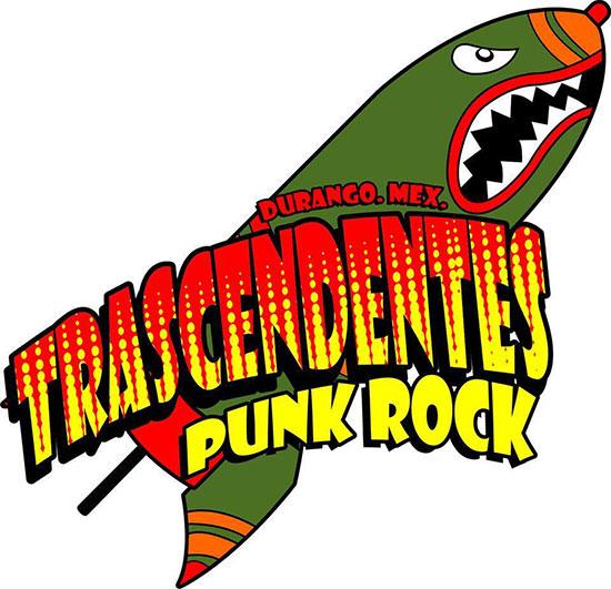 <center>Trascendentes stream new song 'Treinta Y Dos'</center>