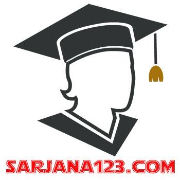 perguruan tinggi terbaik di Sidoarjo