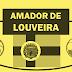 #AmadorLouveiraSérieA - Competição em Louveira retoma após parada para Páscoa