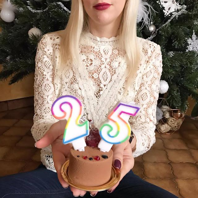 25 ans Clowy