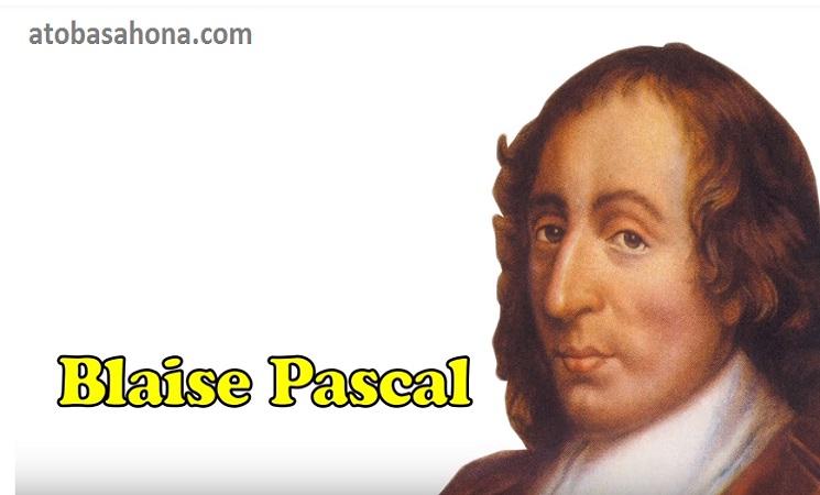 Telaah Sisi Positif Taruhan Pascal ( Pascal's Wager)