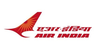 flight-delays-air-india-3-employees-suspended