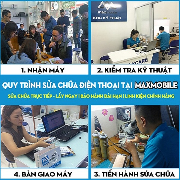 Thay-man-hinh-xiaomi-redmi-note-3-pro-lay-ngay