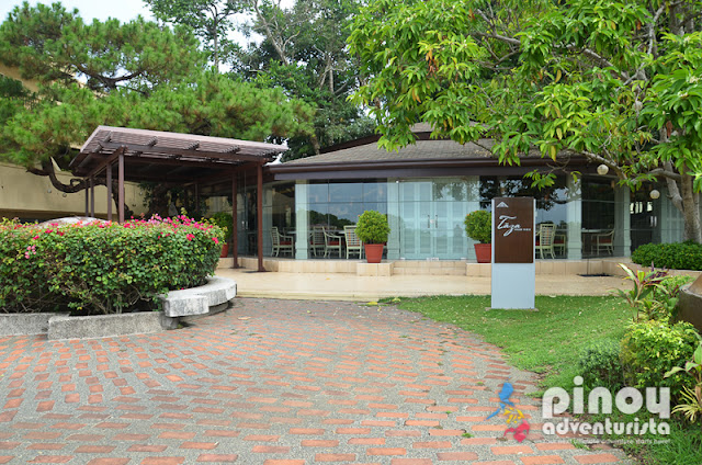 Where to Stay in Tagaytay City