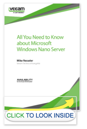 https://hyperv.veeam.com/windows-nano-server-all-you-need-to-know-7708/