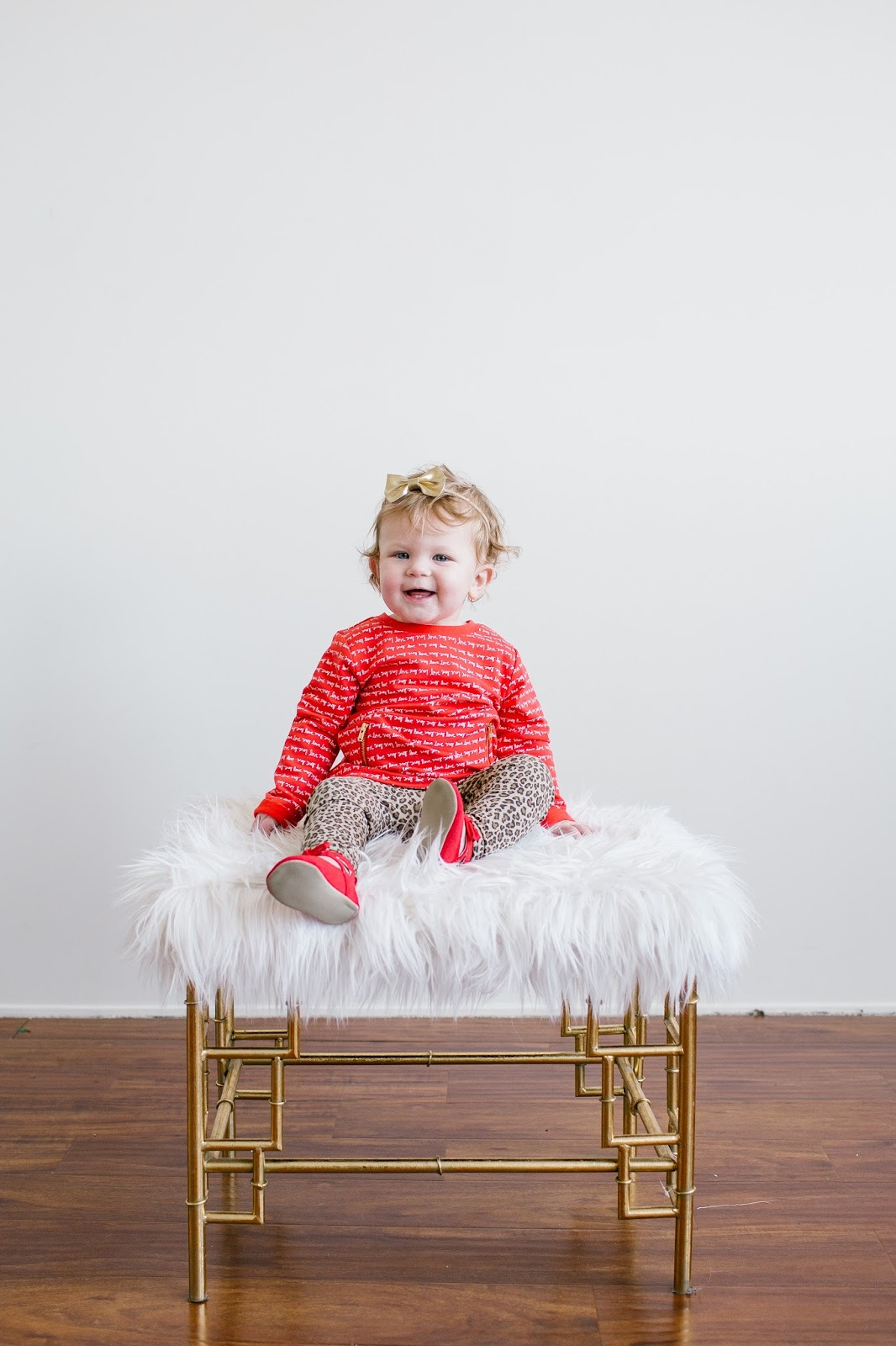 Love Dress, Old Navy Baby Clothing, Valentines Day Baby
