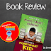 How To Be A Money-Smart Parent by Marnie Prudencio | Book Review