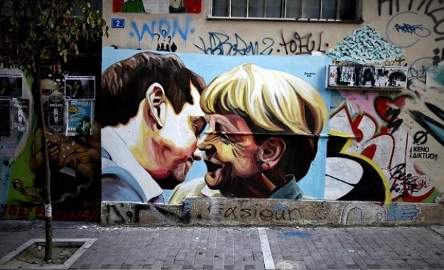 """Αν ο Τσίπρας πάει σε εκλογές... """"τελειώνει"""""""