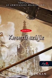 http://konyvmolykepzo.hu/products-page/konyv/cassandra-clare-sarah-rees-brennan-bitter-of-tongue-keseru-szajiz-7362