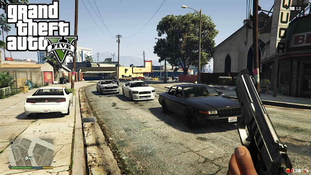 screenshot-3-of-gta-v-pc-game-trainer