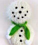 http://translate.googleusercontent.com/translate_c?depth=1&hl=es&prev=search&rurl=translate.google.es&sl=en&u=http://www.sew4home.com/projects/pillows-cushions/snowman-pillows-christmas-july-fabriccom&usg=ALkJrhi1lZP8HdT1jcYKZXysqv_8udGOwA