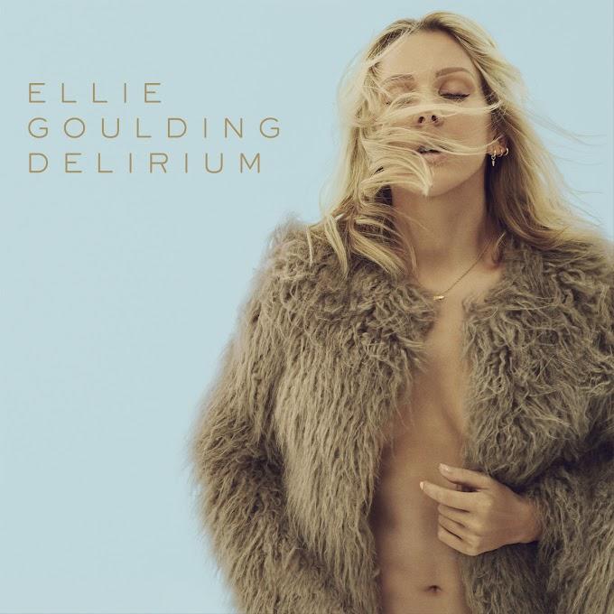 Ellie Goulding ile Delirium