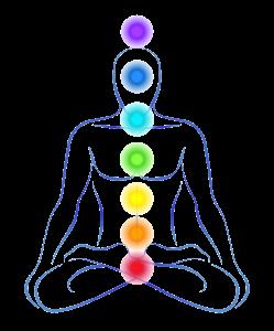 Chakra Balancing, Twin Flame Healing, Distance Healing, Remote Healing, Reik for Love, Chakra Cleansing