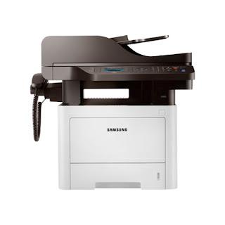 samsung-proxpress-sl-m4075fr-printer