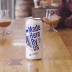 CBANS releases Made Here by Us Community Beer