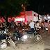 RIO MARIA: Bandidos explodem Bradesco e levam toda grana