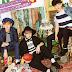 [FANTAKEN/SCANS] 170531 EXO-CBX on Popteen Magazine