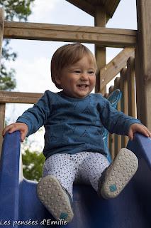 http://www.t-a-o.com/mode-bebe-garcon/pantalon-salopette/le-legging-gonzague-mixed-beige-77156.html