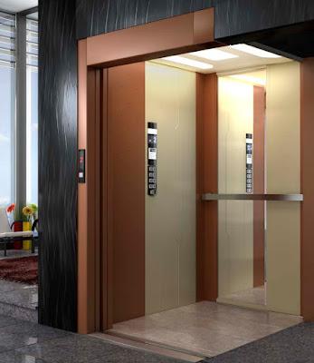 ΕΛΜΕ ΠΙΕΡΙΑΣ: Επιτακτική η ανάγκη άμεσης τοποθέτησης ανελκυστήρα σε όλες τις σχολικές μονάδες