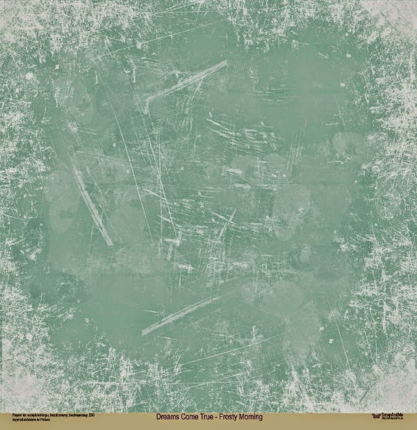 http://scrapandme.pl/index.php?p25,frosty-morning-papier-do-scrapbookingu