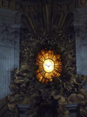 P1070593 - Visita guiada aos Museus Vaticanos, Capela Sistina e Basilica de S. Pedro com guia particular