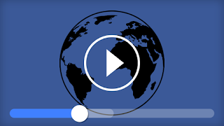 Facebook miscalculation significantly inflated average video view times for years