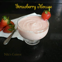 http://nilascuisine.blogspot.ae/2016/04/strawberry-mousse-recepie-eggless.html