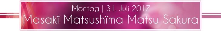 https://lamourenflacon.blogspot.com/2017/07/masaki-matsushima-matsu-sakura.html