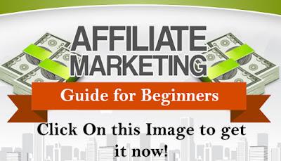 Best Affiliate Marketing Guide