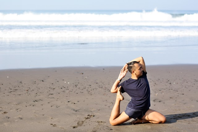 10 HEALTHY SPINE TIPS FOR SUMMER TRAVEL