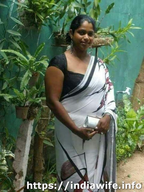 Chennai housewives photos and numbers
