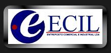 ECIL Recruitment 2017, www.ecil.co.in