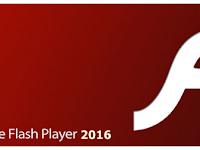 Flash Player 2018 Offline Installer Free Download