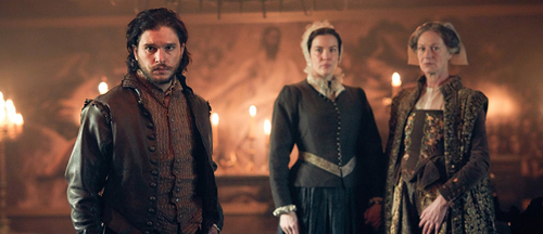 gunpowder-miniseries-trailers-clip-images-and-poster
