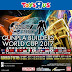 GBWC 2017 Philippines Submission Date Announced