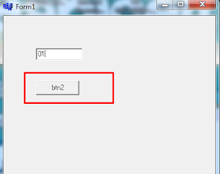 Remove Password Pin Sandi Wipe Data Vivo Y81 Minta Password