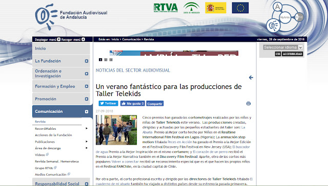 https://www.fundacionava.org/?section=noticias&action=ficha&contentid=34052