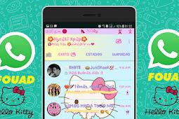 100+ Aplikasi WhatsApp Mod Dengan Fitur Menarik Terbaru 2019 Download Gratis Tanpa Iklan