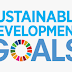 Ministry of Information & Broadcasting joins SDG Media Compact
