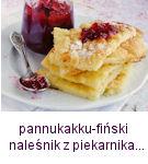 http://www.mniam-mniam.com.pl/2015/04/pannukakku-finski-nalesnik-z-piekarnika.html