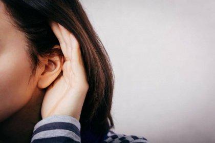 Asistencia en crisis de ansiedad