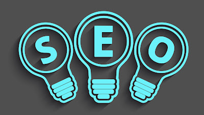 5 Insanely USEFUL Ways SEO Services Can Help Your Online Businesses Grow
